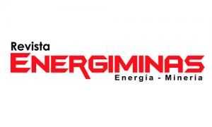 Logo-Energiminas