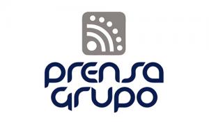 Logo-Prensa-Grupo