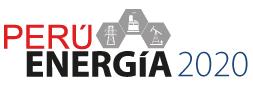 PERÚ ENERGÍA 2020