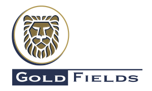golds_fields